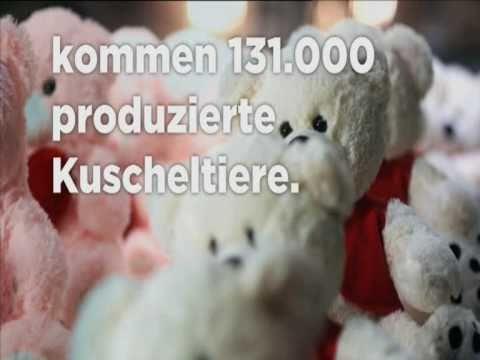 Coca Cola Werbung 2011 125 Jahre Lebensfreude  (German)