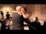 Bride's Special Dance