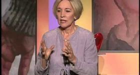 Dr. Christiane Northrup - Eine neue Sichtweise der Wechseljahre