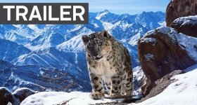 Planet Earth 2 - Atemberaubender Trailer